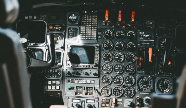 3 Lessons Learned from Past Dashboard Mistakes