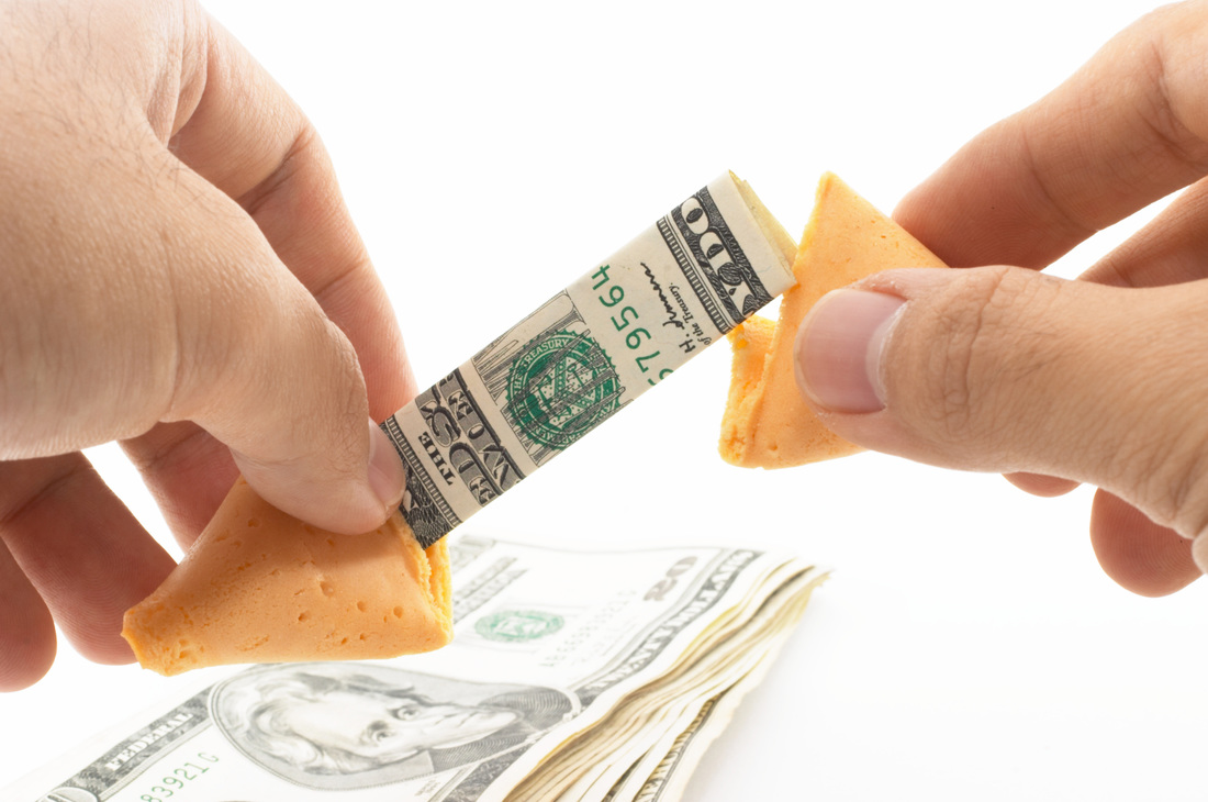 Predictive Analytics For Profit