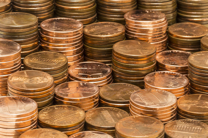 Can Micropayments Save Media?