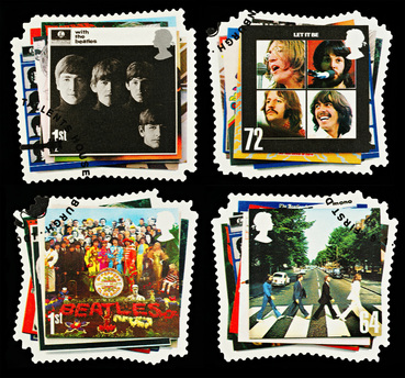 Content Business Lessons from The Beatles