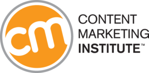 What Publishers Can Learn from Content Marketing Institute's 2017 Survey