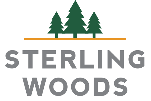 The Sterling Woods Group Announces Partnership with Dick Ryan