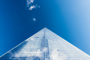 What Is Your Product Pyramid? | The Sterling Woods Group