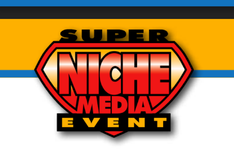 The State of Niche Media: 6 Perspectives from the Super Niche Conference