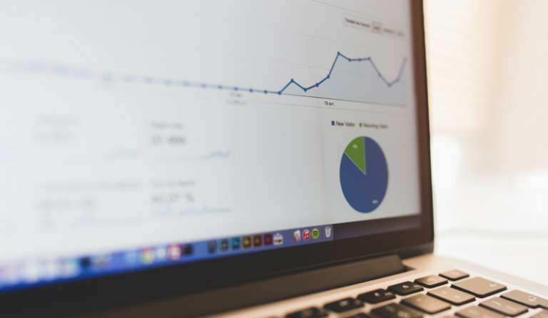 Predictive Analytics & You:  How to Make Data Work for Online Publishers