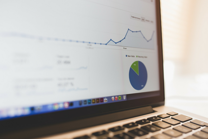 Predictive Analytics & You: Make Data Work for Online Publishers