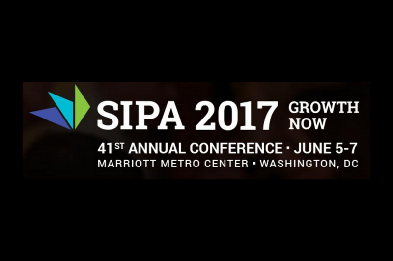 Takeaways from Specialized Information Publishers Association 2017 SIPA Conference