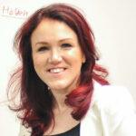 Elizabeth Petersen, H3.Group, Talks Customer-Centric Innovation
