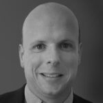Greg Hart, PSMJ, talks Customer-Centric Innovation