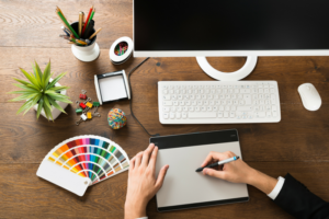 Where to Find a Web Designer for Your Site | Sterling Woods Group