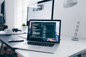 Where to Find a Freelance Web Developer | The Sterling Woods Group