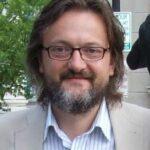 Julian Rose, CW Research, talks Customer-Centric Innovation