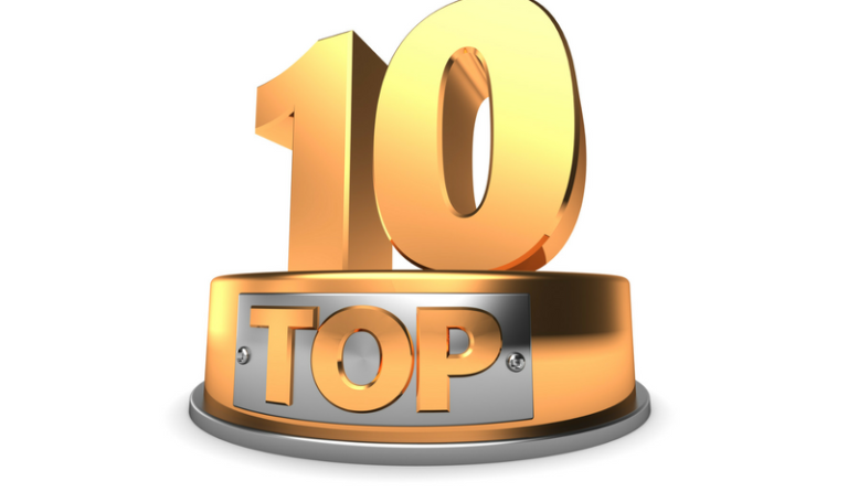 Implications for Publishers: comScore's Top 10 Trends in Digital Report