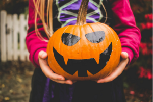 Trick or Treat? How Big Tech Companies Help and Hurt Content Businesses