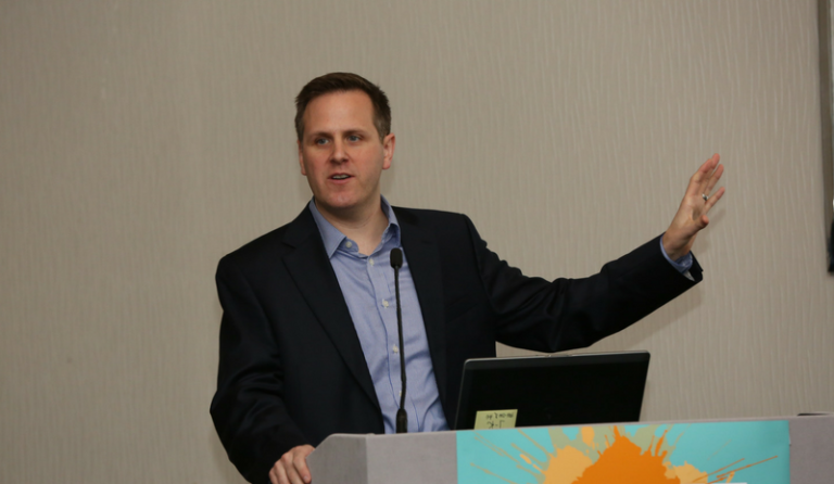 4 Major Takeaways From The Business Information & Media Summit