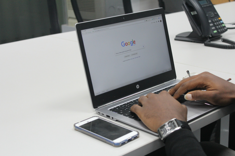 How to Make Money Online Once Google Starts Blocking Your Ads