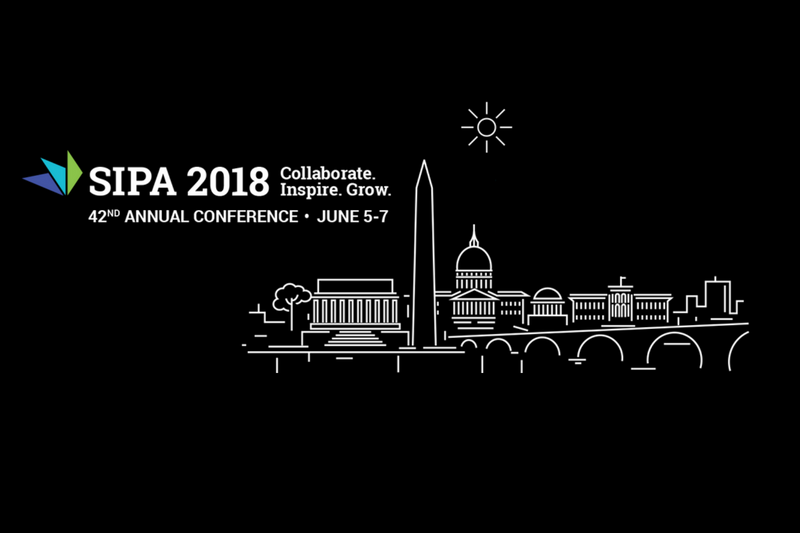Key Takeaways from the 42nd Annual SIPA Conference | The Sterling Woods Group