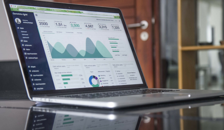 What is a Customer Data Platform?
