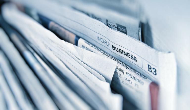 Roundup: Industry Interviews