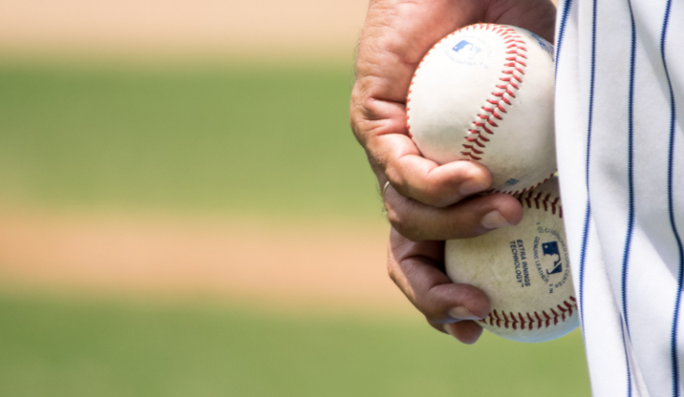 Find Your Curveball to Break the Initiative Inertia Cycle