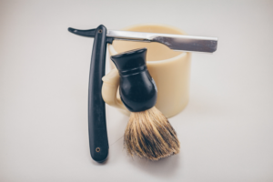 Five Years to $1 Billion: The Dollar Shave Club's Story | The Sterling Woods Group