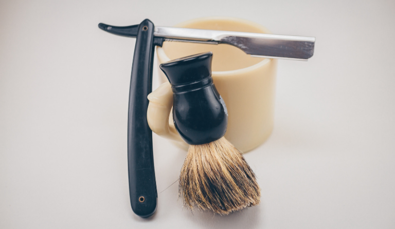 Five Years to $1 Billion: The Dollar Shave Club Story
