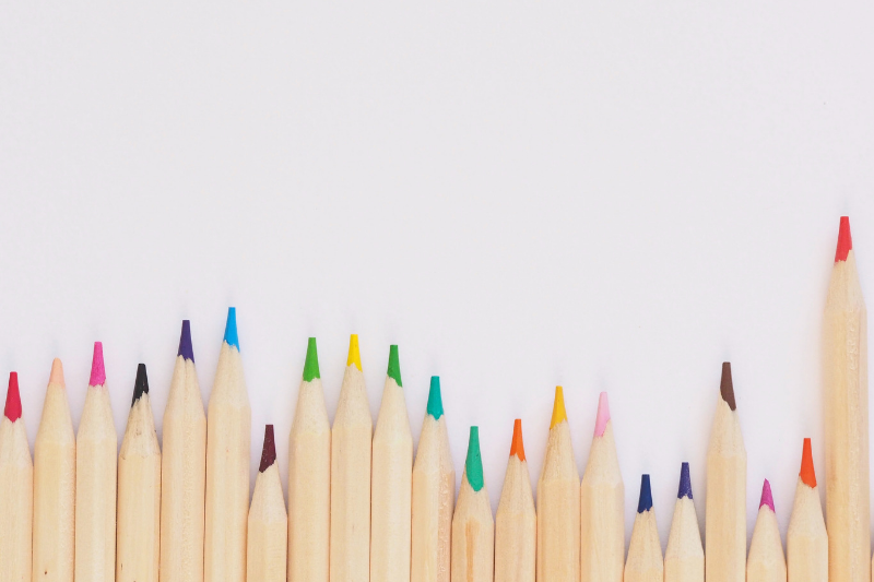 CreativeMornings: Building Membership Around Events