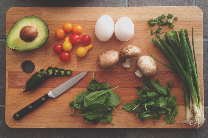 Saving Meal Kits: Our Suggestions for Course Correcting a Struggling Industry