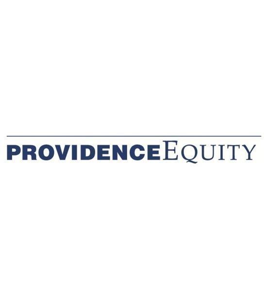 Providence_Equity_logo