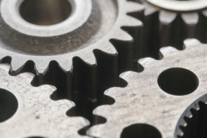 Applying E-Commerce Principles to Sales Process Engineering | The Sterling Woods Group