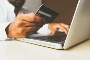 Taking Your Selling Fully Online | The Sterling Woods Group