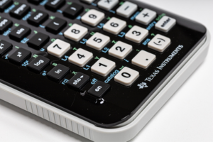 Five Rules for Smart Budget Cuts | The Sterling Woods Group
