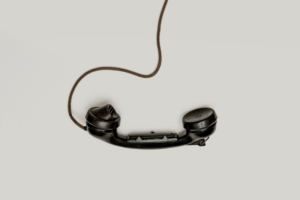 What to Do When No One Takes Your Sales Call | The Sterling Woods Group