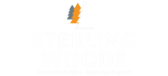 Sterling Woods Group