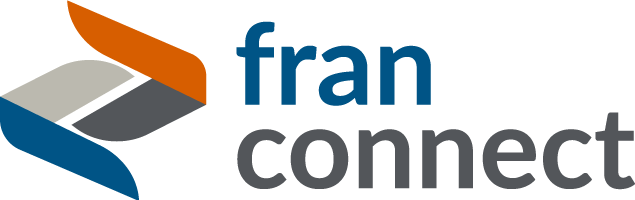 fran-connect