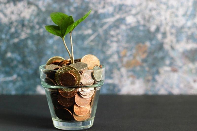 Smarter Marketing Spend Through Customer Segmentation | The Sterling Woods Group