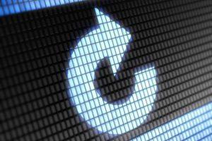 Customer Segments Change: You Need a Segmentation Maintenance Plan | The Sterling Woods Group Blog